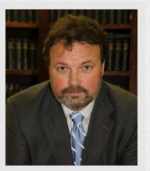 Benny Charles Hand, Jr.: Attorney with Hand Law Firm