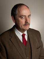 Bernard Alan McGraw: Lawyer with Altizer, Walk and White PLLC