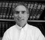 Bernard H. Greenberg: Lawyer with Kokish & Goldmanis, P.C.