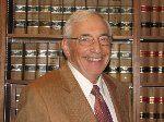 Beryl H. Weiner, (P.C.): Lawyer with Weiner, Yancey, Dempsey & Diggs, LLP
