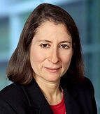 Beth E. Levine: Lawyer with Pachulski Stang Ziehl & Jones LLP