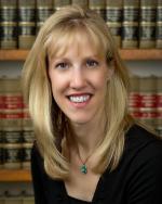 Beth E. Shalev, Esq.