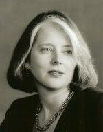 Ms. Beth Jeanne Leahy: Lawyer with Walton Lantaff Schroeder & Carson LLP