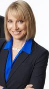 Beth Meiers Sparks: Attorney with Keene & Sparks LLP