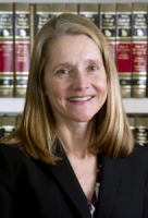 Bettina S. Davies: Attorney with Cauthorn Nohr & Owen