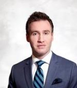 Bevan Brooksbank: Attorney with Borden Ladner Gervais LLP