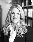 Bianca Lenz, Mag.iur.: Attorney with Marxer & Partner