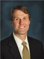 Blake C. Sharpton: Lawyer with Butler Snow LLP