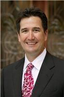 Blake R. David: Lawyer with Broussard & David
