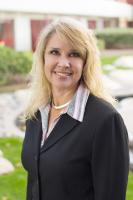 Ms. Bobbi Anne Berry: Lawyer with West, Longenbaugh and Zickerman P.L.L.C.