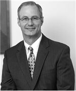 Bobby D. Amick: Lawyer with Francis & Totusek, L.L.P.
