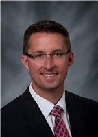 Brad J. Lee: Attorney with Beardsley, Jensen & Lee Professional L.L.C.