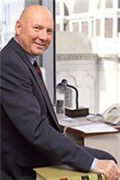 Bradley A. Bening: Lawyer with Willoughby, Stuart, Bening & Cook  A Professional Law Corporation