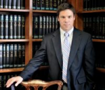 Bradley J. Watkins: Attorney with Brown, Readdick, Bumgartner, Carter, Strickland & Watkins, L.L.P.