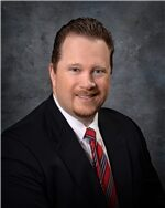 Bradley M. Grothe: Attorney with Craver & Grothe, LLP