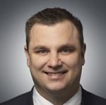 Bradley McFadden: Attorney with Field Law