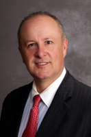 Bradley R. Coppedge: Attorney with Hall Booth Smith, P.C.