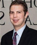 Brandon Djonlich: Lawyer with SAM LAW OFFICE, LLC