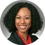 Brenda Jean Oliver: Attorney with Fragomen, Del Rey, Bernsen & Loewy, LLP