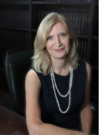 Brenda M. Nelson: Lawyer with Schoeppl Law. P.A