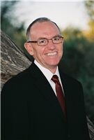 Brent M. Gunderson: Lawyer with Gunderson, Denton & Peterson, P.C.