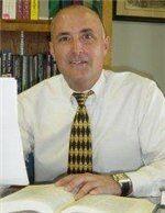 Brent M. Stockstill: Lawyer with Damico & Stockstill