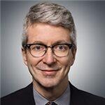 Brent Windwick, Q.C.: Attorney with Field Law