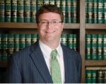 Brett Owens: Attorney with Lee, Eadon, Isgett, Popwell and Owens, P.A.