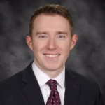 Brian C. Hartwell: Lawyer with Muller, Muller, Richmond, Harms & Myers