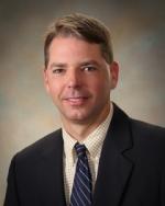 Brian C. Reed
