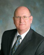 Brian D. Strong: Attorney with Rowley Chapman & Barney, Ltd.