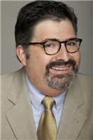Brian H. Krikorian: Attorney with Law Offices of Brian H. Krikorian