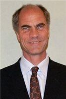 Brian Richard Hanson: Lawyer with Baird Hanson LLP