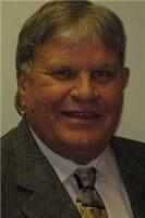 Brian J. Lampert: Lawyer with Lampert & Walsh, LLC