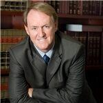 Brian K. Bowen: Attorney with Winokur, Serkey & Rosenberg, P.C.