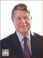 Brian K. Brandmeyer: Lawyer with Brandmeyer Gilligan & Dockstader, LLP