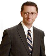 Brian L. Wildermuth: Lawyer with Subashi & Wildermuth