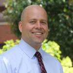 Brian LaPlante: Lawyer with LaPlante Sowa Goldman