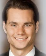 Brian Louis Salvi: Lawyer with Salvi, Schostok & Pritchard P.C.