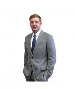 Brian Murphy: Attorney with Braswell Murphy, LLC