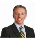 Brian Russell: Lawyer with Bobo Ciotoli White & Russell, P.A.