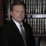 Brian S. Franciskato: Lawyer with Nash & Franciskato Law Firm