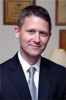 Brian Scott Schwartz: Lawyer with Queller, Fisher, Washor, Fuchs & Kool, LLP