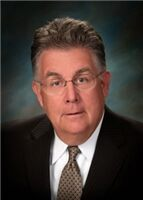 Brinton R. Burbidge: Attorney with Burbidge & White, L.L.C.