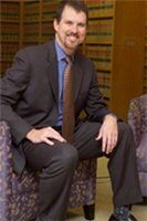 Bruce D. MacLeod: Lawyer with Willoughby, Stuart, Bening & Cook  A Professional Law Corporation