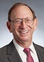 Bruce D. Sunstein: Attorney with Sunstein Kann Murphy & Timbers LLP