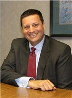 Bruce M. Plaxen: Lawyer with Plaxen & Adler, P.A.