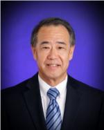 Bruce T. Yoshida: Lawyer with Tom Watts Degele-Mathews & Yoshida, LLP
