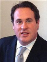 Bryan B. Bolling: Attorney with The Bolling Law Group, PLLC