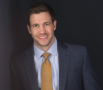 Bryan Corbett: Lawyer with Harbinson, Brzykcy & Corbett, LLP